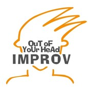OUT OF YOUR HEAD IMPROV