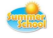 GCPS Summer School