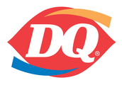 dairy queen helping  out the zoo.