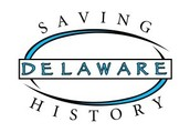 About the Delaware Division of Historical and Cultural Affairs Volunteer Program