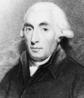 Joseph Black, discoverer of magnesium