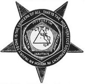 Knights of Labor seal