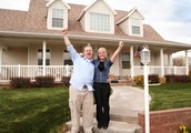 Lucy Greco with Alain Pinel Realtors Presents Home Buyer Workshops: