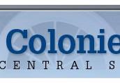 North Colonie Schools