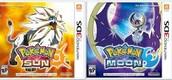 pokemon sun and moon update