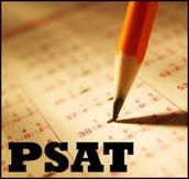 Register now for the PSAT/National Merit Scholarship Qualifying Test