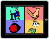 Teaching AAC & Language: Foundational Training