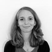 "Florence et sa mission ""Interactions digitales"" chez EDF"