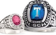 Rings Too!
