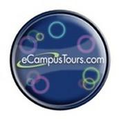 eCampusTours