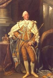 About Me, Sir Herandez MachuPicchu