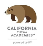 California Virtual Academies Online Sessions