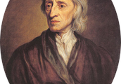 No man's knowledge here can go beyond his experience.     - John Locke