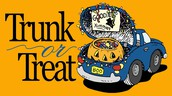 Trunk or Treat....WE NEED TRUNKS