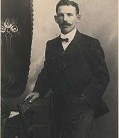 יעקב סמסונוב