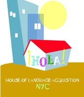 HOLA NYC (House of Language Acquisition)