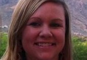 Caroline Hester, Senior Director
