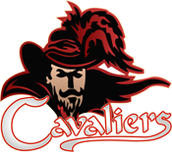 The Cavalier Way!
