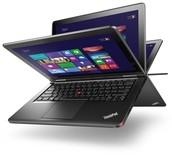 Fox Teachers Piloting new Teacher Laptops