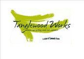 Tanglewood Works