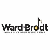 Band Instruments & Supplies?
