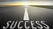 Rudimentary Foundation to Success