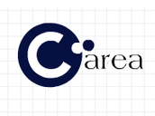 Carea Inc.