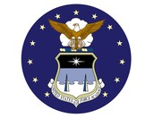 #1: United States Air Force Academy