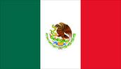 mexico story
