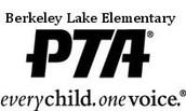 PTA News Items
