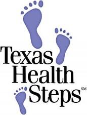 Texas health Steps- Assessing mental health