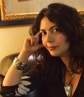 Mahastee Mehdizadeh, Psychotherapist