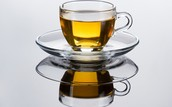 Tea Act 1773 & Boston Tea Party 1773