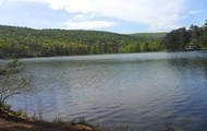 Lake Marvin
