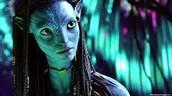 #22 Avatar/アバター