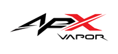 APX is a product of bauer vapor