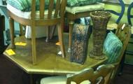 Drexal Table