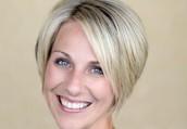 Heather Krout - Director, Leader & Trainer