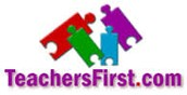 TeachersFirst Connection
