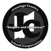 Contact JCMS