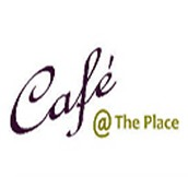 Care@ThePlace