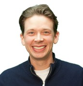 Daniel Watson, eLearning Coach