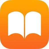 App of the Week:  iBooks
