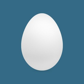 Eric Redder profile pic