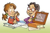 Hai avuto un contrattempo al lavoro? oppure i tuoi bambini non riescono a studiare una materia?