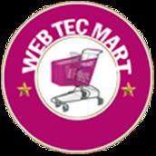 Webtecmart Company Delhi