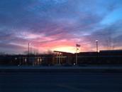 Kellybrook Elementary School