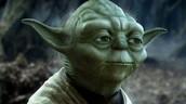 Yoda y la filosofía oriental