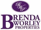 Brenda Worley Properties