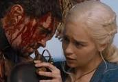 $%()Watch Game of Thrones Season 3 Episode 3 Online Free in Hd